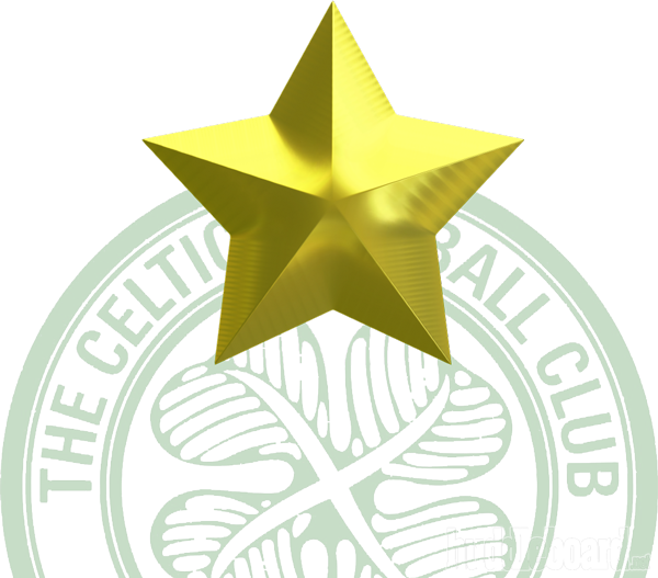 The largest and best Celtic fan website on the net!